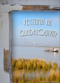 Ventana al Guadalquivir